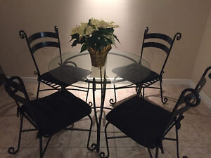 Pier One Buy Or Sell Dining Table Amp Sets In Ontario