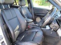 2008 BMW X3 2.0TD X-Drive M SPORT **AUTOMATIC**