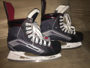 Junior Hockey Skates size 5