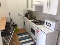 Double room in Holloway just 160 pw no fees 2 weeks deposit