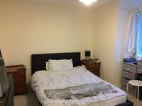 En Suite Double Room to rent in Paulton
