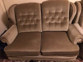 Sofa - great condition