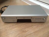 Sony CDP-XE270 CD Player