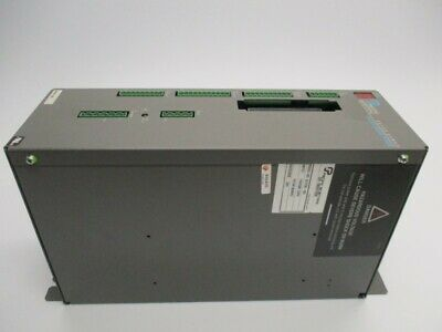 Pacific Scientific Sc723a-001 Repaired Unmp