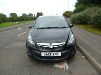 *** FULL YEARS MOT AND SERVICE ON DELIVERY*** GREAT DRIVING CORS SRI***