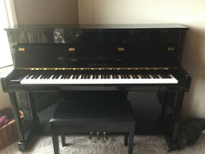 PIANO,!!Yamaha CT-Series 113-PIE FOR SALE