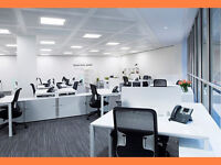 ( EC2M - Liverpool Street ) Office Space London to Let - £ 900