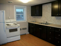 2 BEDROOM AVAILABLE JULY 1ST