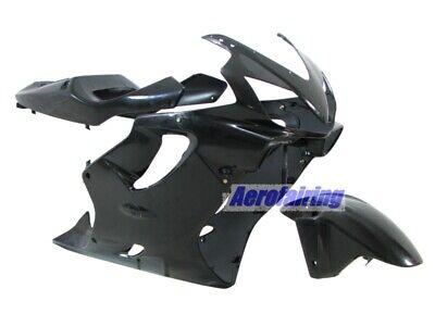 Unpainted ABS  Fairing Body Kit Bodywork for Honda CBR 600 F4 i 2001 2002 2003