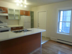 Ontario & Lincoln 2 bedroom apartment