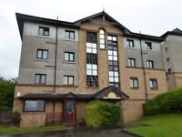 2 bedroom flat in Ashvale Crescent, Springburn, Glasgow, G21 1NE