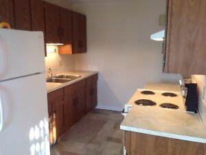 4 Plex for rent in Clearview