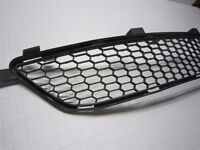 NEUF Grille avant Lexus IS250 IS350 I2006 2007 2008 Front Grill