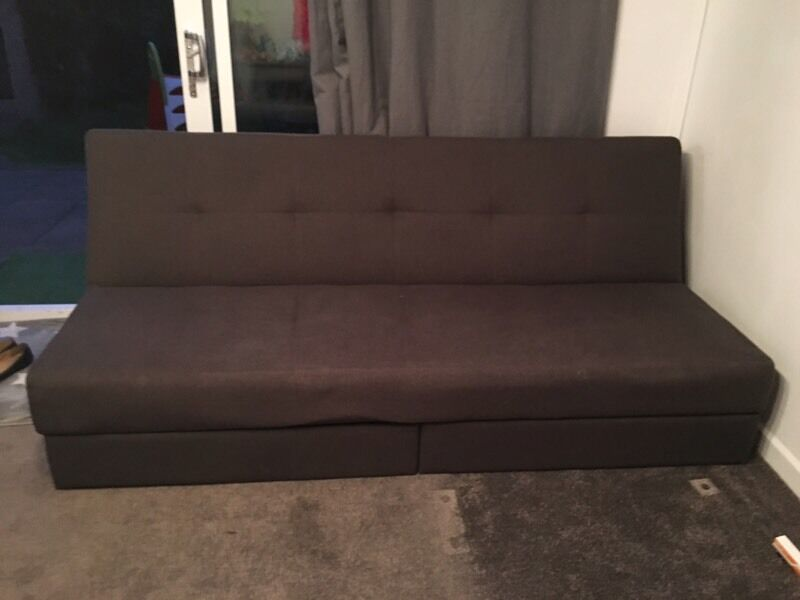 Debenhams sofa bed