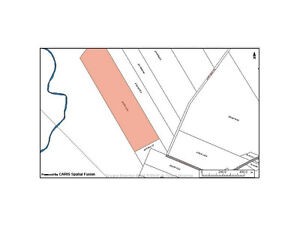 LOT FOR SALE- Lot 200 Fairweather RD, Clairville