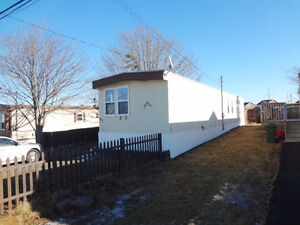 Affordable Mini Home For Sale in Eastern Passage