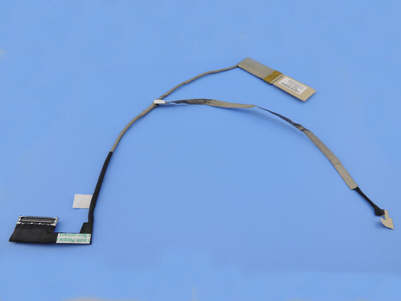 450.0C706.0011 Hp LCD Display Cable New