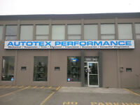 FULL MECHANICAL SERVICES OFFERED @ AUTOTEX PERFORMANCE