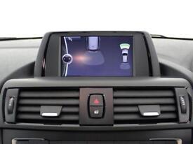 2013 BMW 1 SERIES 118d Sport 3dr