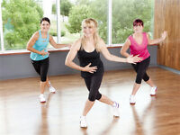 Cheap gym membership for Energie Cardio