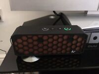 KitSound Hive 2 Wireless Speaker