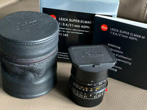 Leica M4 | Kijiji in Ontario  - Buy, Sell & Save with Canada's #1