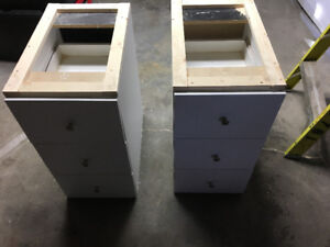 Small cabinets for sale