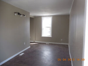 3 BEDROOM AVAILABLE NOW