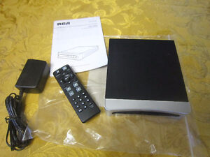 cable tv box.-STRATHROY London Ontario image 1