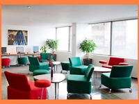 ( W6 - Hammersmith ) Serviced Offices to Let - £ 350