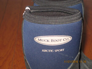 Muck Boots | Buy &amp Sell Items Tickets or Tech in Saskatoon