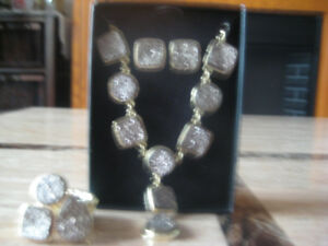 Mixed  Avon Jewelry S/A