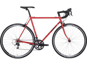 Buying: Surly Pacer (54-56cm)