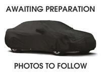 2006 Lexus IS 220d 22.2TD SE-L | Manual | Diesel | Saloon | Black