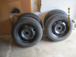Tires &Rims For Sale