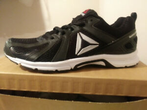 Brand New Mens Reebok Sneakers