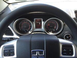 2016 Dodge Journey SXT/Limited London Ontario image 14
