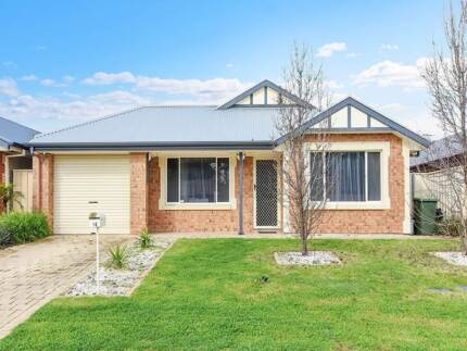 PRESENTED TO PERFECTION $249,500 Smithfield Playford Area Preview