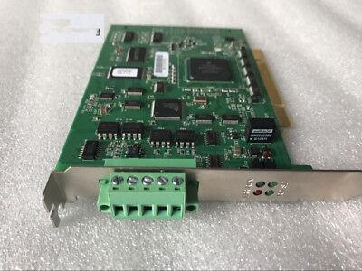 Used Cc-link Sst-ccs-pcu 90days Warranty Via Dhl Or Ems