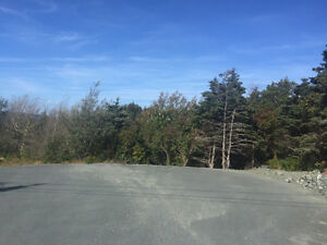 Building lot in Portugal Cove 1.013 acres $109,000 MLS 1136752