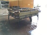 Land Rover Defender Roof Rack