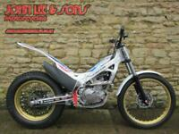 Montesa Cota 4RT 260cc, Brand New 2020 Model, In Stock, Special Deal Available!