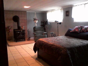 short term rooms for rent weekdays