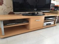 CHEAP COFFEE TABLE AND TV CABINET!