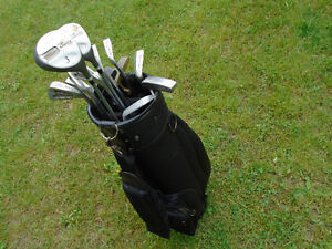 Golf Clubs for men