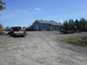 Espace commercial à louer – Commercial unit for rent (Aylmer) Gatineau Ottawa / Gatineau Area image 3