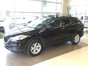 Mazda CX-9 GS **AWD** 2013