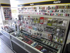 LifeProof and Otterbox for Apple, Samsung, Blackberry, HTC & LG Cambridge Kitchener Area image 4