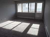 SOUTH CENTRAL VERY LARGE 1-BEDROOM APARTMENTS Free Internet