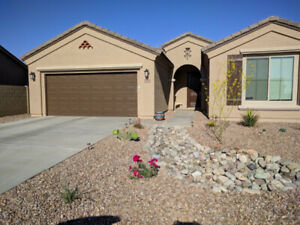 Robson Ranch - Active Adult & Golf Community- Vacation Rental